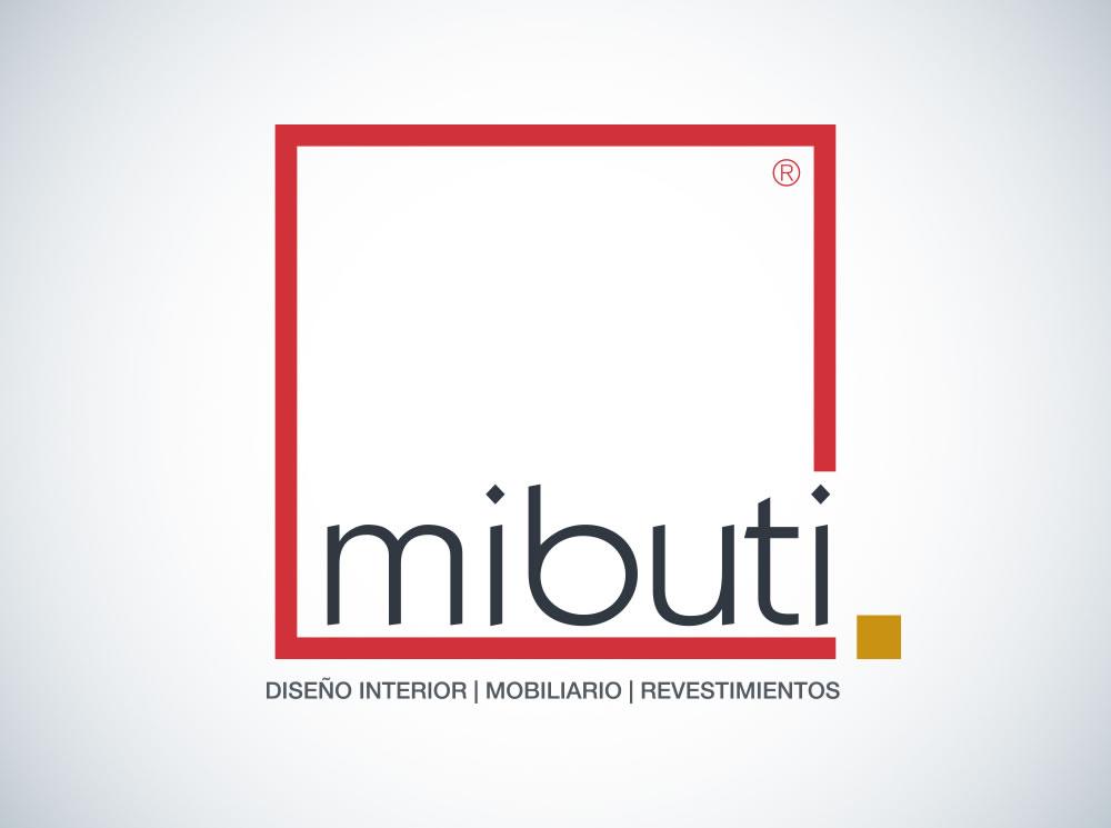 Logo_Mibuti