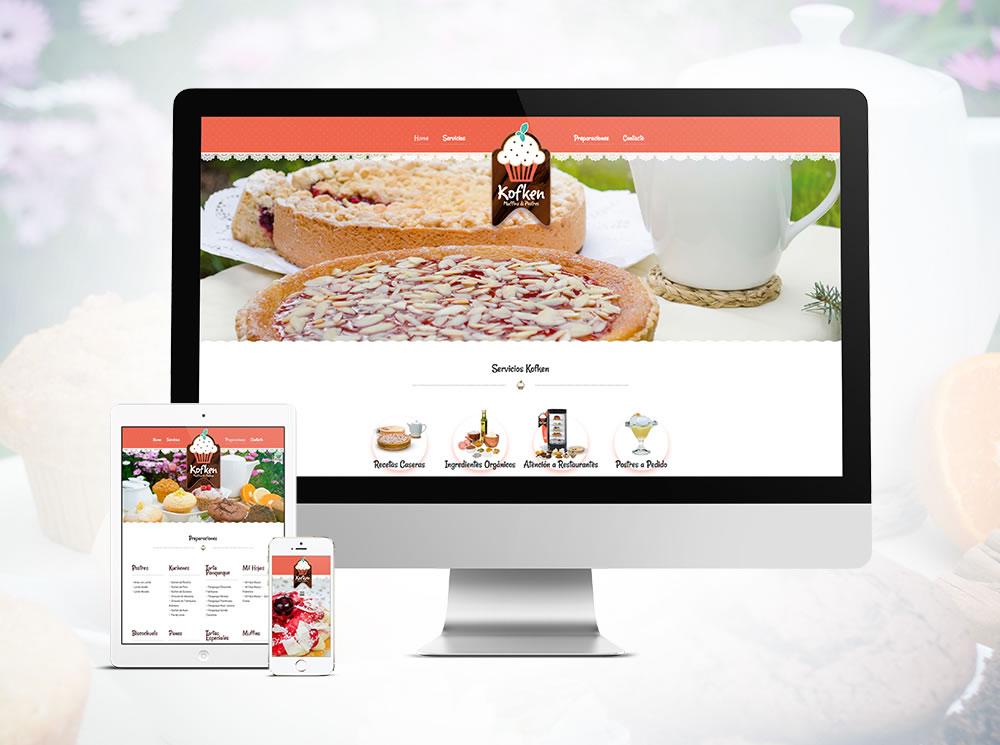 Website_Kofken