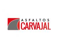 Asfaltos Carvajal / Santiago de Chile