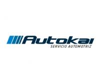 Autokai Servicio Automotriz / Santiago de Chile