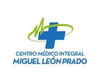 Centro Médico Miguel León Prado / Santiago de Chile