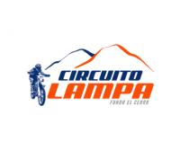 Circuito Lampa / Santiago de Chile