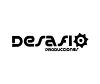 Desafío Producciones / Santiago de Chile