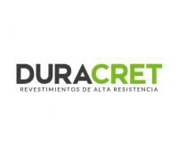 Duracret Revestimientos / Venezuela - Colombia