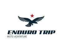Enduro Trip / Santiago de Chile
