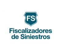 Fiscalizadores de Siniestros / Santiago de Chile