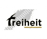 Freiheit Motorcycle Accessories / Santiago de Chile