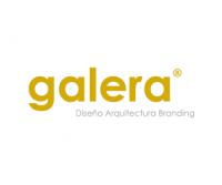 Galera Arquitectos / Bogotá - Colombia