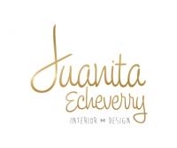 Juanita Echeverry / Bogotá - Colombia