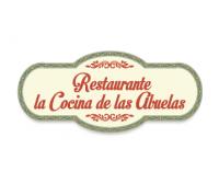 Restaurante La Cocina de las Abuelas / Santiago de Chile