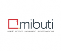 Mibuti Revestimientos / Bogotá - Colombia