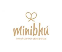 Minibhú / Bogotá - Colombia