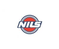 Lubricantes Nils / Santiago de Chile