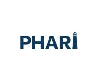 Phari / Bogotá - Colombia