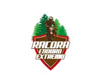 Racora Enduro Extremo / Santiago de Chile