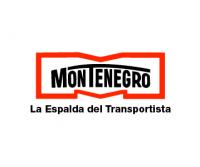 Remolques Montenegro / Santiago de Chile