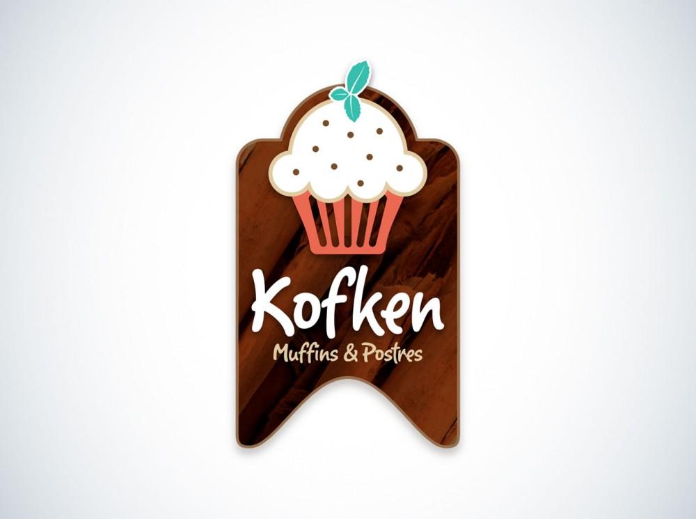 logo_Kofken